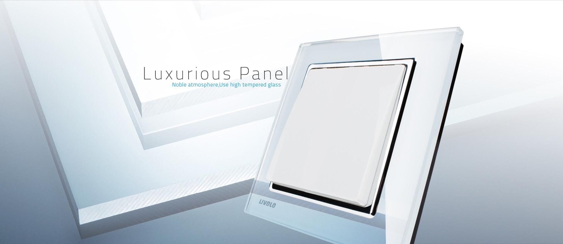 sklenene-vypinace-www.dizajnovevypinace.sk_